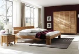 Home Affaire Home affaire »Modesty II«, Ausführung 3, FSC®