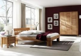 Home Affaire Home affaire »Modesty II«, Ausführung 2, FSC®