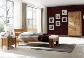 Home Affaire Home affaire »Modesty II«, Ausführung 1, FSC®